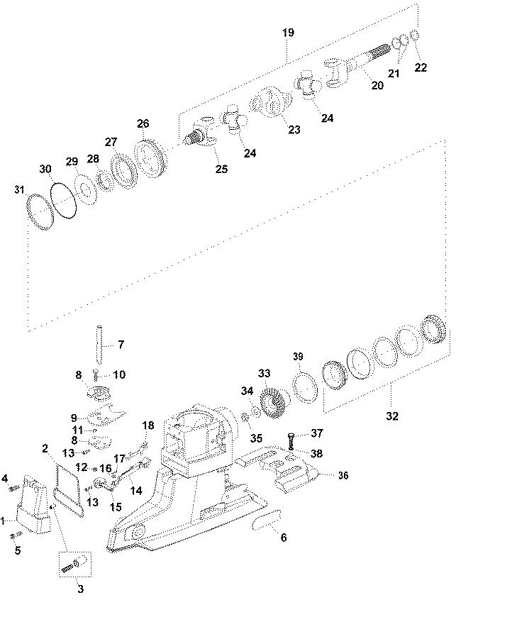 1Universal-1